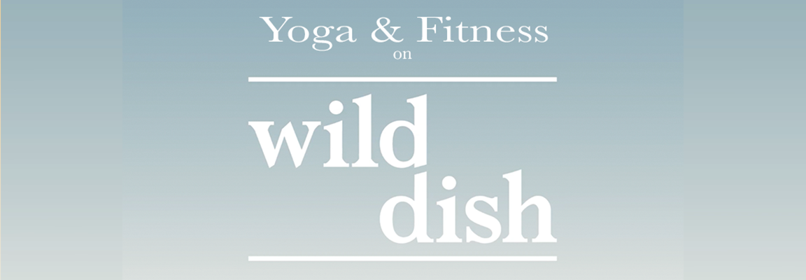Rev-Slider-Wild-Dish-Yoga