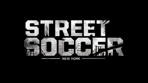 Street Soccer New York